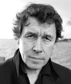 Photo of Stephen Rea