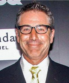 Photo of Paul De Meo