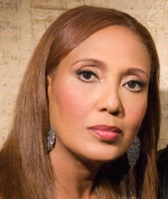 Photo of Telma Hopkins