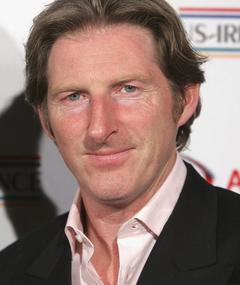 Photo of Adrian Dunbar