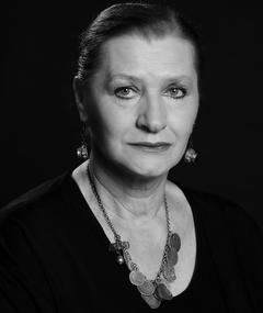 Photo of Nada Djurevska