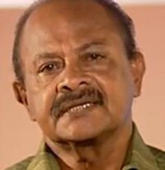 Photo of Rashid