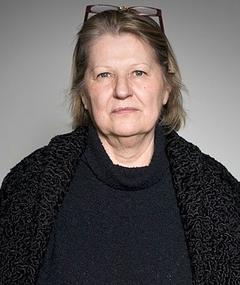 Ágnes Hranitzky adlı kişinin fotoğrafı