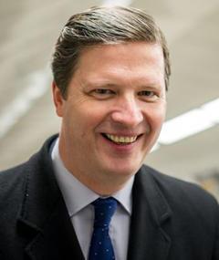 Photo of Eduard Habsburg