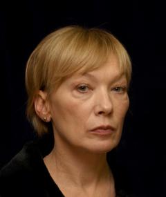 Photo of Elena Koreneva