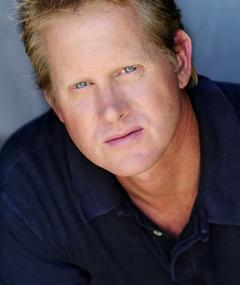 Photo of Will Coffey
