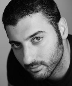 Photo of Amir Boutrous