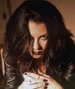 Photo de Debbie Rochon