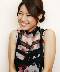 Photo of Miori Takimoto