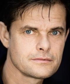 Photo of Lars Rudolph