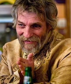 János Derzsi adlı kişinin fotoğrafı