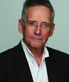 Photo of Phillip M. Goldfarb