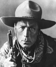 Photo of William S. Hart