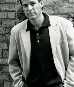 Photo of Scott Palmer