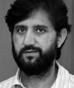 Photo of Rajesh S. Jala