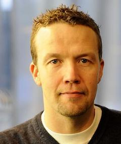 Photo of Petteri Summanen