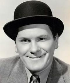 Photo of Warren Hymer