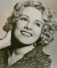 Rosina Lawrence adlı kişinin fotoğrafı