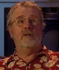 Richard Compton का फोटो
