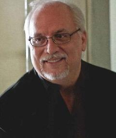 Photo of J. Michael Straczynski