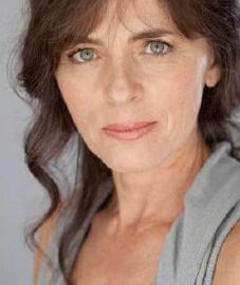 Photo of Mira Furlan