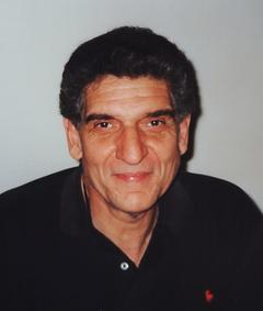Photo of Andreas Katsulas