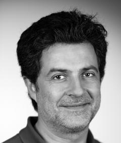 Photo of Mihai Călin