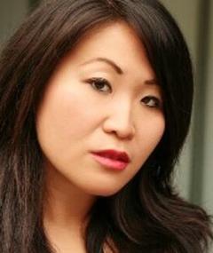 Photo of Teresa Hui
