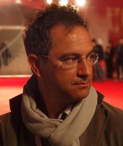 Photo of Mauro Santini