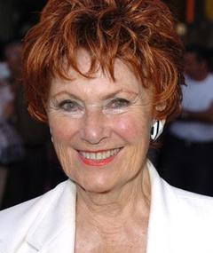 Photo of Marion Ross
