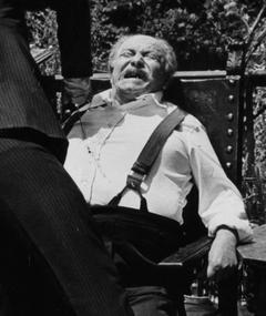 Photo of Giuseppe Sillato