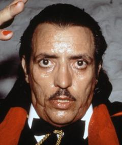Photo of Joe Spinell