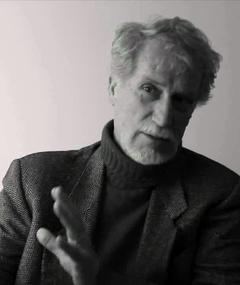 Luigi Faccini का फोटो