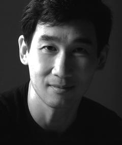 Photo of Jerry Hoh