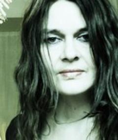 Photo of Hanna Chawki
