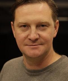 Photo of Juliusz Chrząstowski