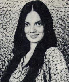 Photo of Vesna Pecanac