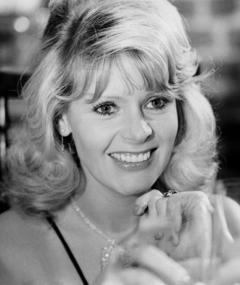 Photo of Mary Millington