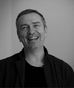 Photo of Paul Watts