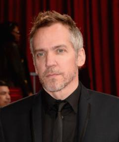 Photo of John Mac McMurphy