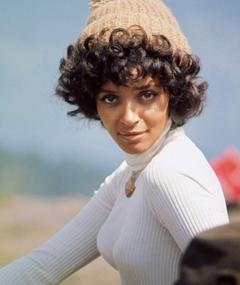 Photo of Vonetta McGee