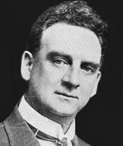 Photo of Justus D. Barnes