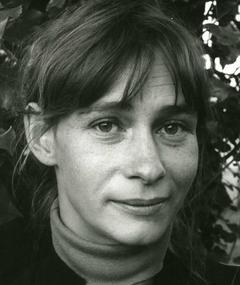 Photo of Bodil Mårtensson