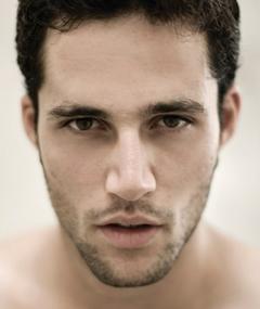 Photo of Yoav Reuveni