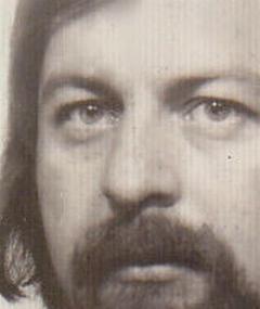 Photo of Zbigniew Szymański