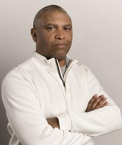 Photo of Reginald Hudlin