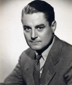 Photo of Frank Cavett