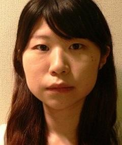 Photo of Saori Shiroki