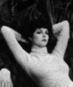 Photo of Cheryl Markowitz