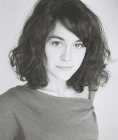 Photo of Laurence Ursino